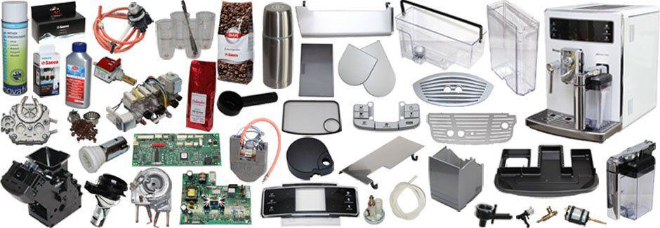 saeco ersatzteile und zubeh r f r die reparatur ihres. Black Bedroom Furniture Sets. Home Design Ideas
