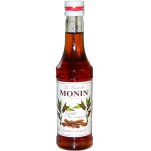 Monin Zimt Sirup 250 ml