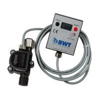BWT LCD-Display / Aquameter zu Filterkopf
