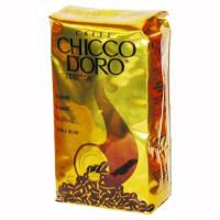 Chicco d´Oro Tradition Kaffee