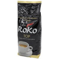 Caffe Roko Vending Top