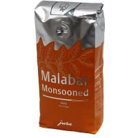 Jura Cafe Malabar Monsooned