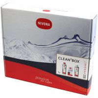 Nivona Clean³Box NICB 300