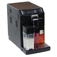 Philips HD8847/01 Series 4000 Kaffeevollautomat