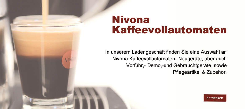 Jura Ersatzteile Und Zubehor Fur Kaffeevollautomaten