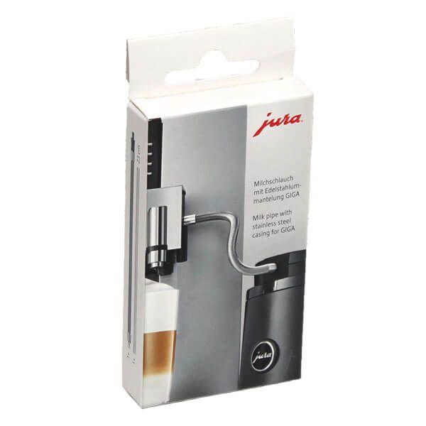 jura ersatzteile und zubeh r f r die reparatur der giga x7 professional kaffeevollautomaten. Black Bedroom Furniture Sets. Home Design Ideas