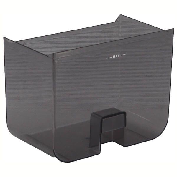 jura wassertank classic ersatzteil 55969. Black Bedroom Furniture Sets. Home Design Ideas