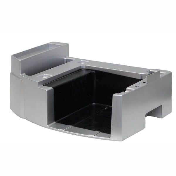 jura ersatzteile und zubeh r f r die reparatur der impressa xs95 kaffeevollautomaten jura xs95. Black Bedroom Furniture Sets. Home Design Ideas