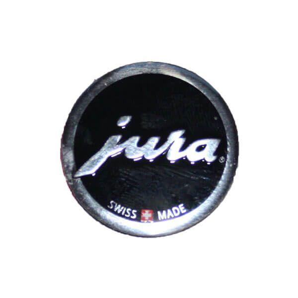 jura button 27 6 mm. Black Bedroom Furniture Sets. Home Design Ideas