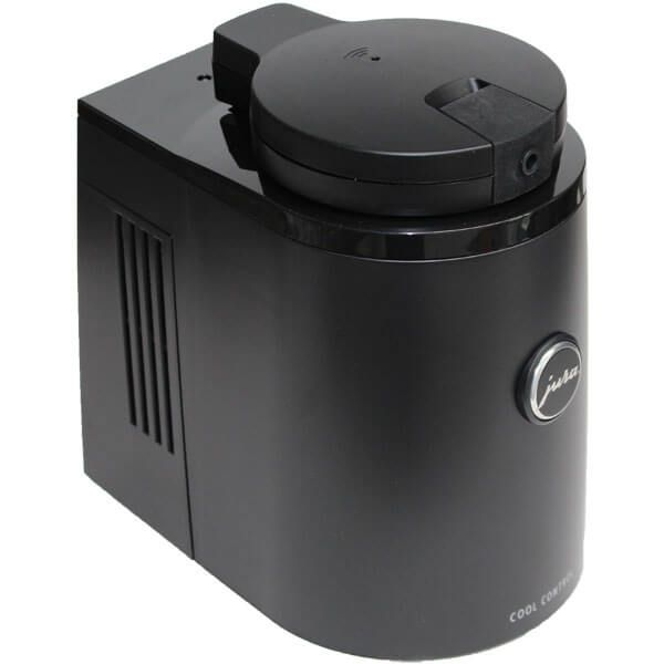 Jura Cool Control Wireless 1 Liter Schwarz