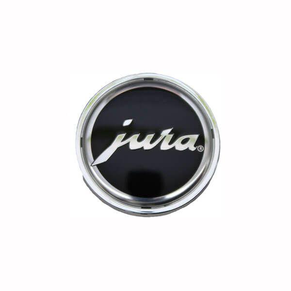 jura button hinten f r die a serie. Black Bedroom Furniture Sets. Home Design Ideas