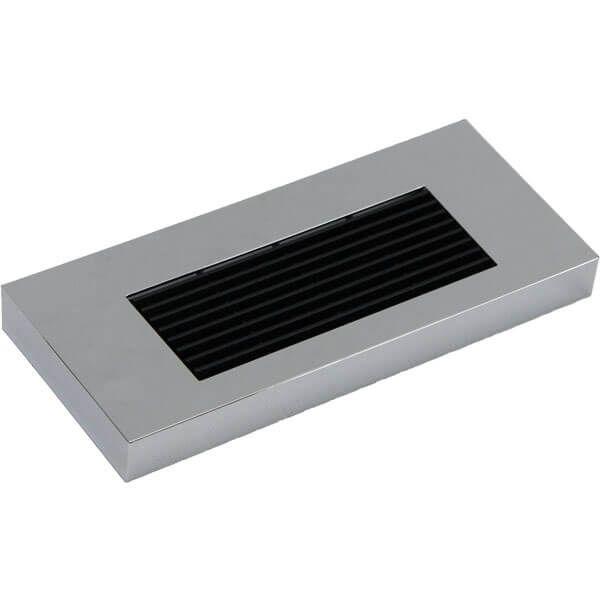 auffangschale tropfschale restwasserschale schwarz f r jura a9 ersatzteil 72129. Black Bedroom Furniture Sets. Home Design Ideas