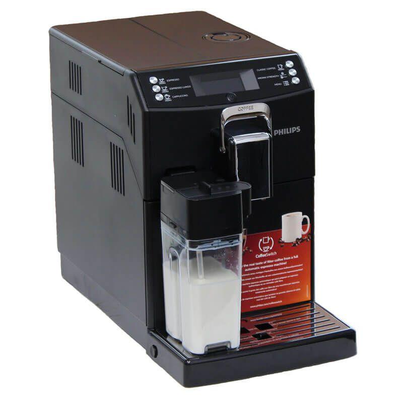 saeco kaffeevollautomaten neu saeco neuger te saeco kaffeevollautomaten saeco michaelas. Black Bedroom Furniture Sets. Home Design Ideas